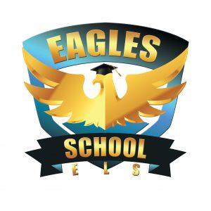 Eagles Language School